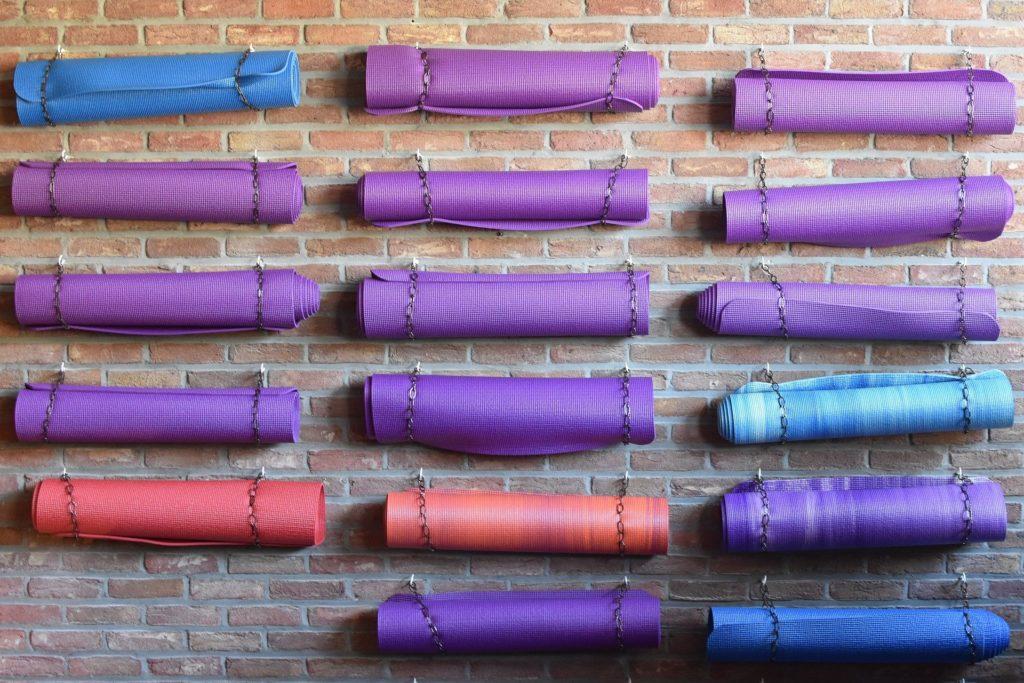 tapis-yoga